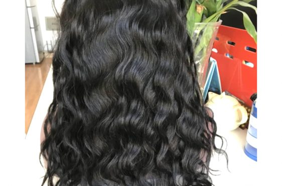 wig deep wave 001